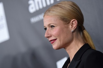 Gwyneth Paltrow Expands Her Empire, Britney Spears' Hair Malfunction and More