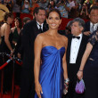Halle Berry 2005 Emmy Awards