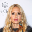 Rachel Zoe: Give Them Tons of Love