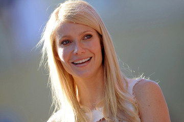 Gwyneth Paltrow Teaming Up with the Muppets, Cee Lo Green for Grammy Performance