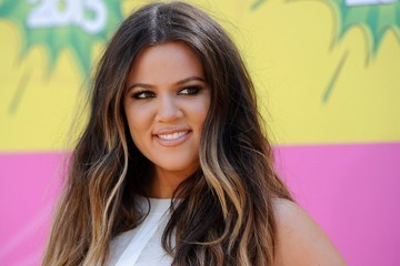 Hair Transformation Thursday: Khloe Kardashian