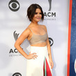 Maren Morris At The ACM Honors, 2017