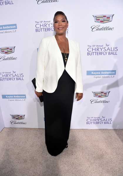 15th Annual Chrysalis Butterfly Ball