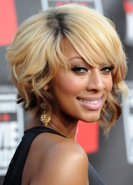 Newest Short Hairstyles for 2011 - 2011 Hairstyles - Livingly