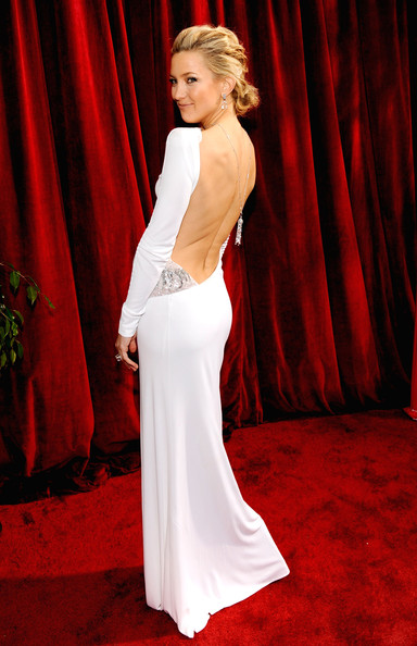 Kate Hudson, 2010 SAG Awards