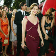 Amber Tamblyn 2004 Emmy Awards