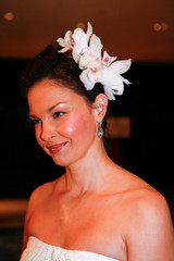 Ashley Judd's Clothing Line: What Happened?