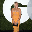 Malin Akerman Now