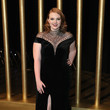 Shannon Purser At The 2017 Emmy Awards Creative Arts Ball