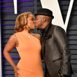 Will Packer And Heather Hayslett