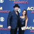 Lee Brice And Sara Reeveley