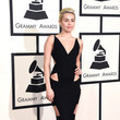 Miley Cyrus, 2015 Grammy Awards