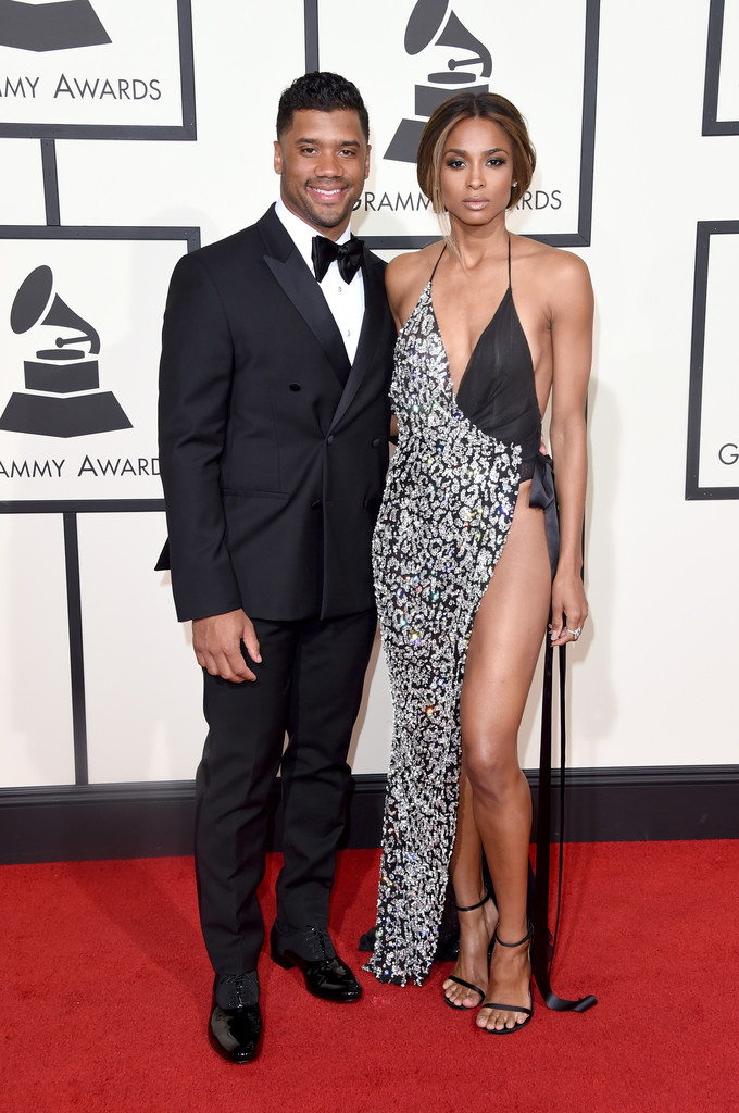 """ciara dating past She's young, talented and famous, but ciara says that doesn't necessarily mean that dating is easy """"it's definitely tough at times,"""" the """"like a boy"""" singer, 21, tells people """"i'm now past."""