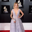 Julia Michaels in Paolo Sebastian