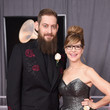 Lisa Loeb and Roey Hershkovitz