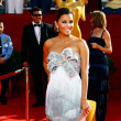 Eva Longoria 2008 Emmy Awards