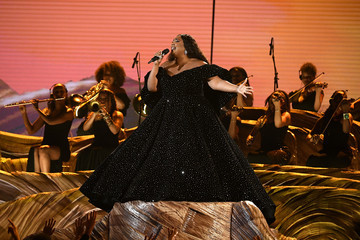 The Most Viral 2020 Grammy Moments