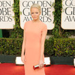 https://www2.pictures.livingly.com/gi/68th+Annual+Golden+Globe+Awards+Arrivals+FoAOy0Z7diDc.jpg