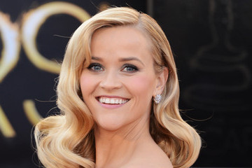 Reese Witherspoon Arrested For Disorderly Conduct