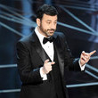 Host Jimmy Kimmel Dropped Truth Bomb After Truth Bomb