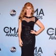 Connie Britton Now