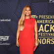 BET Presents the American Black Film Festival Honors