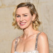 Naomi Watts On Her Split from Leiv Schreiber