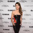 Keri Russell Now