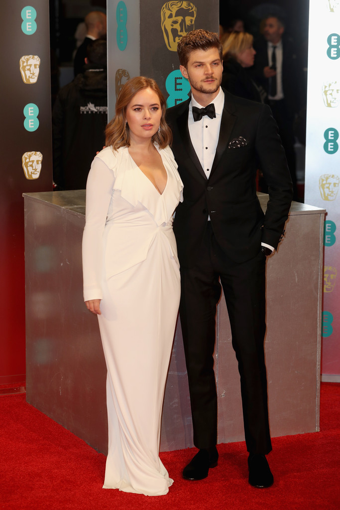 tanya burr and jim chapman the cutest couples at the
