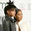 Jada Pinkett-Smith: Give Kids Space
