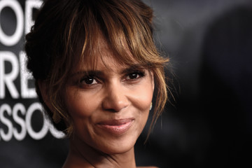 Halle Berry: Women Who Have Changed History