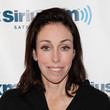 Heidi Fleiss's Hollywood Prostitution Ring