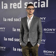 https://www2.pictures.livingly.com/gi/Justin+Timberlake+Attends+Social+Network+Photocall+cMDLzNhmaxPc.jpg