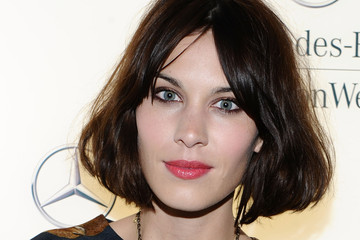 How to cut a bob hairstyle