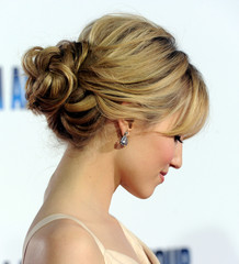 Hair Ideas for Homecoming for Fine Hair