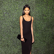 Master the Art of Fierce Yet Timeless Style Like Chanel Iman