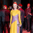 Kate Bosworth in Emilio Pucci at the Met Gala After Party