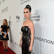 Katy Perry at the launch of the Parker Institute for Cancer Immunotherapy
