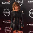 Halle Berry at the ESPYs
