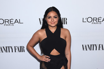 Inspiring Body Positive Celebs Who Rock the Red Carpet
