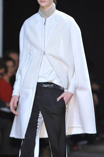 3.1 Phillip Lim at New York Fall 2012 (Details)