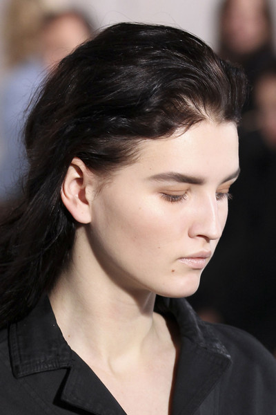 Acne at London Fall 2011 (Details)
