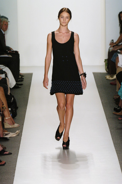 Alice Roi at New York Spring 2006
