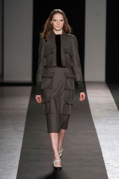 Andrea Incontri at Milan Fall 2014