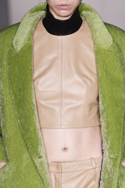 Antipodium at London Fall 2013 (Details)