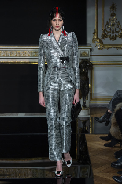Armani Privé at Couture Spring 2019 [couture spring 2019,fashion,runway,clothing,fashion model,fashion show,haute couture,fashion design,event,dress,vivienne westwood,haute couture,fashion,spring,fashion model,spring summer,armani prive,fashion show,paris fashion week,vivienne westwood,haute couture,paris fashion week,spring summer 2019,armani,fashion,fashion show,fall/winter 2019,spring]