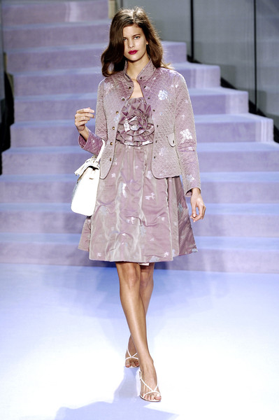 Asprey at London Spring 2008