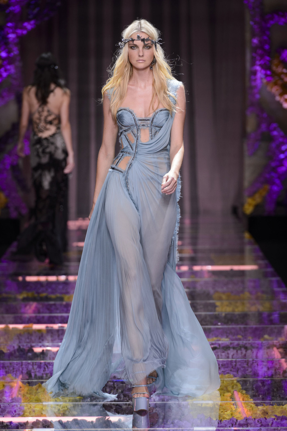 atelier versace the most beautiful couture dresses of