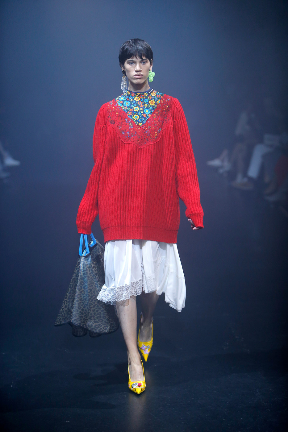 Fashion in Japan - Latest Fashion Trends from Tokyo Global trends in fashion