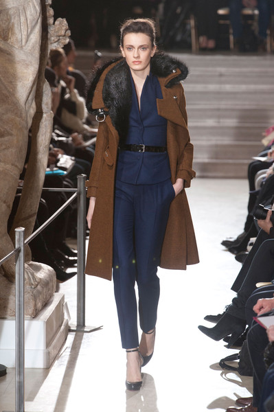 Bouchra Jarrar at Couture Spring 2013 [couture spring 2013,fashion model,fashion show,fashion,runway,clothing,haute couture,coat,outerwear,human,overcoat,bouchra jarrar,haute couture,runway,fashion,model,fashion model,fashion design,beauty,fashion show,runway,bouchra jarrar,fashion show,haute couture,model,fashion,fashion design,beauty]